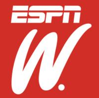 ESPN-Announces-NINE-FOR-IX-Documentary-Lineup-20130219