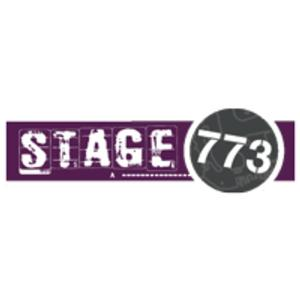 Stage 773 Accepting Submissions for 3rd Annual Chicago Women's Funny Festival
