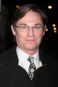 Richard Thomas Named Honorary Chair of the National Corporate Theatre Fund