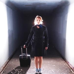 BWW Reviews: ADELAIDE FRINGE 2015: CUT Explores The Mind Of A Frightened Woman