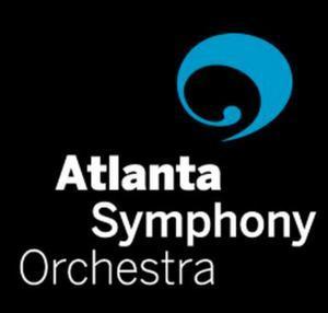 Robert Spano Will Lead ASO & Chorus in Britten's WAR REQUIEM, 4/24-26