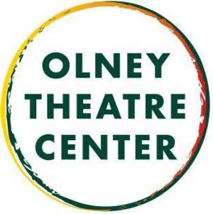 Olney Theatre Center to Present NNPN Rolling World Premiere of COLOSSAL, 9/3-28