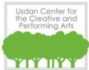 Usdan NYC to Open Photo Exhibit, 3/4