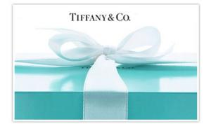 Tiffany's Michael Kowalski to Retire as CEO