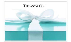Tiffany's Michael Kowalski to Retire as CEO