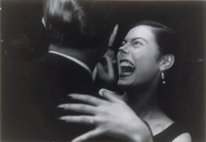 The Met Museum Presents GARRY WINOGRAND, Now thru 9/21