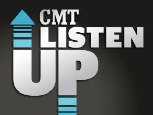CMT Adds Six Artists to Its 2014 LISTEN UP Roster