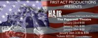 First-Act-Productions-to-Present-HAIR-123-26-20010101