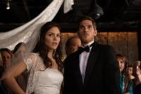 Katharine McPhee's YOU MAY NOT KISS THE BRIDE Set for DVD Release, 2/5