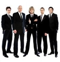 Celtic-Thunder-Returns-to-the-Fox-Theatre-118-20010101