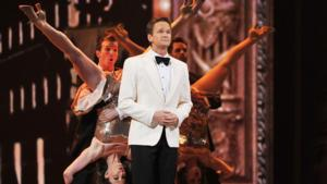 TONY AWARDS, BEHIND THE CANDELABRA Among Winners at Creative Emmy Awards