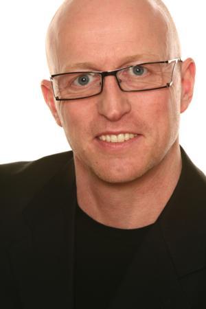 BWW Interviews: Nick Fogarty, Creator Of BEST OF FRIENDS