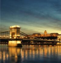 Soloist-Liza-Ferschtman-to-Replace-Janine-Jansen-in-Budapest-Festival-Orchestra-Concert-122-20010101