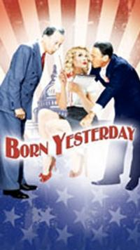 Northern Stage Opens 16th Season With BORN YESTERDAY