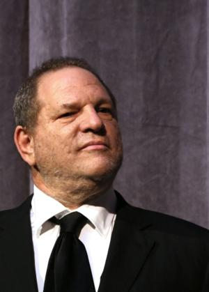Harvey Weinstein on FINDING NEVERLAND: 'Diane and I Are Well Aware of the Things We Need To Do'