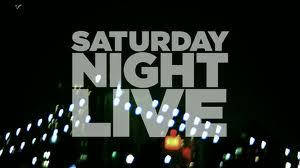 SATURDAY NIGHT LIVE Launches YouTube Channel but is Unavailable in U.S.