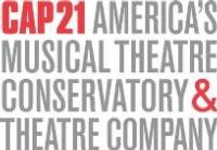 CAP21 to Kick Off 20th Anniversary Season with Karen Mason's UNFINISHED BUSINESS, 2/4