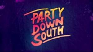 CMT's PARTY DOWN SOUTH to Premiere this Week
