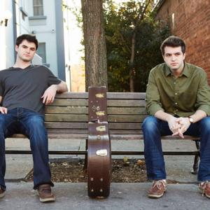 The Como Brothers Band Performs at The Tanger CELEBRATE SUMMER with NYC Food Trucks and Music Today