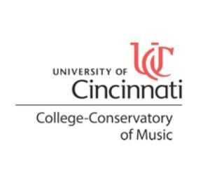 CCM to Open Spring Choral Series, 2/8