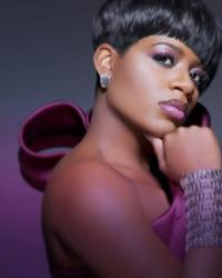 Fantasia Among Performers on TV One's 21st Annual TRUMPET AWARDS, 3/31