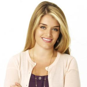 THE CHEW's Daphne Oz Welcomes Baby Girl!