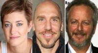 Zoe Perry, John Schiappa and Daniel Stern Join Laurie Metcalf in THE OTHER PLACE; Opens 1/10
