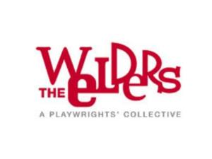 The Welders to Present NOT ENUF LIFETIMES, Opening 11/1