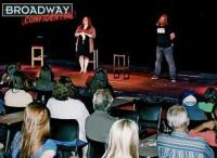 Hennepin Theatre Trust's BROADWAY CONFIDENTIAL Begins 3rd Season