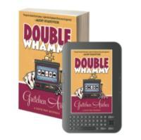 DOUBLE-WHAMMY-20010101