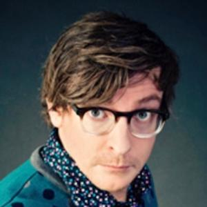 Rhys Darby Set for Comedy Works Downtown in Larimer Square, 10/17-20