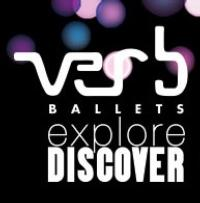 Verb Ballets to Present HONORING POLL at Akron Civic Theatre, 3/8