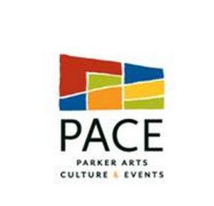 Spirituals Project Choir with Guest Cleo Parker Robinson Set for PACE Center, 2/15