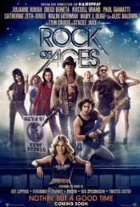 ROCK-OF-AGES-Film-Set-for-Release-on-Blu-Ray-and-DVD-Oct-9-20010101