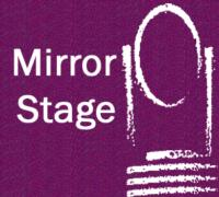 Mirror Stage's FEED YOUR MIND Reading Series to Return with IN THE BOOK OF…, 2/9-10