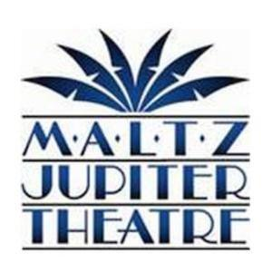 Maltz Jupiter Theatre Seeks High School Students to Produce THE CRUCIBLE