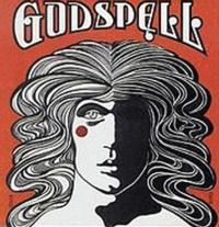 Actors' Playhouse Presents GODSPELL, 10/10-11/4