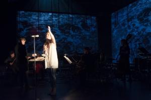 Opera Philadelphia Presents DOUBLE EXPOSURE Tonight