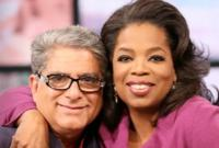 OPRAH & DEEPAK 21-DAY MEDITATION CHALLENGE Comes to Oprah.com