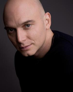 Tony Winner Michael Cerveris, Rick Duplantier & Roxy Bergeron Bring 'NINE LIVES' to New Orleans this Week