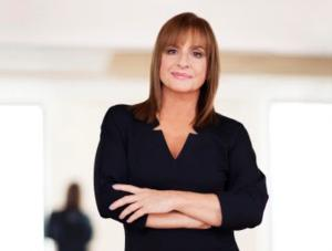 Patti LuPone Ventures to FAR AWAY PLACES for Segerstrom Center Cabaret Series Tonight
