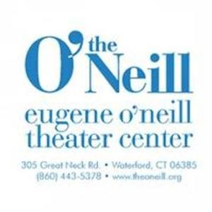 Eugene O'Neill Theater Center to Celebrate 50th Anniversary with Conferences, Festivals & Special Events