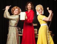 BWW Reviews: 9 TO 5 at Hale Centre Theatre West Valley is Toe-Tapping Fun