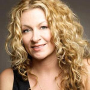CHELSEA LATELY's Sarah Colonna to Play Comedy Works South at the Landmark, 10/18-20