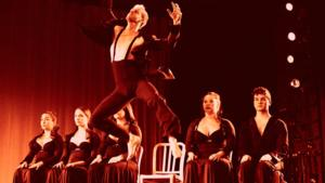 Danceworks 2014 to Present HOT BUTTONS at Northwestern University, 2/28-3/9