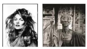 BWW Previews: David Bailey's STARDUST at the National Portrait Gallery