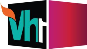 VH1 to Air 40 GREATEST VIRAL VIDEOS, 9/14