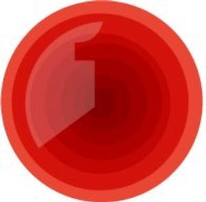 One Lens Film Festival Announces 2014 Official Selections