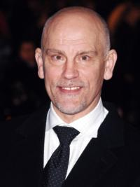 John Malkovich to Lead NBC's Action-Adventure Series CROSSBONES