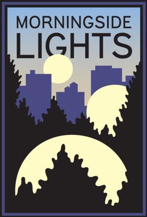 Columbia University's Miller Theatre Kicks Off MORNINGSIDE LIGHTS 2013 Tonight